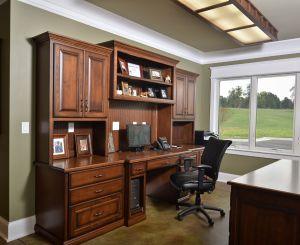 Commercial-real-estate-Insurance-office.jpg