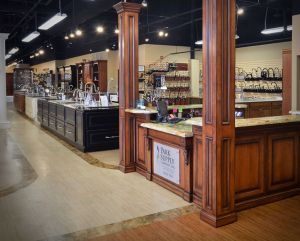 Commercial-real-estate-Park-Supply-company-Huntsville.jpg