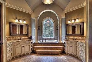 Real-estate-bathroom.jpg