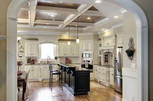 Real-estate-kitchen-Huntsville.jpg