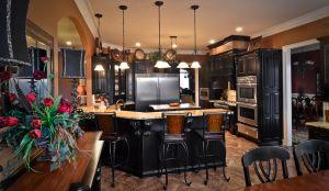 Real-estate-kitchen.jpg