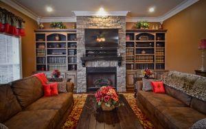 Real-estate-living-room.jpg