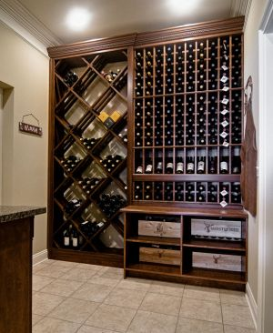 Real-estate-wine-rack.jpg
