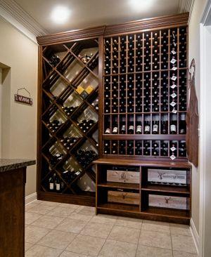 Real-estate-wine-rack.jpg