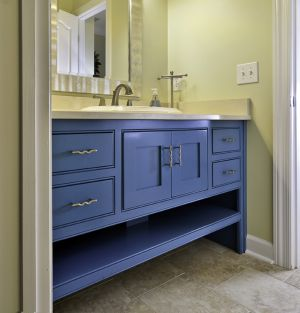 real-estate-blue-bathroom-cabinet.jpg