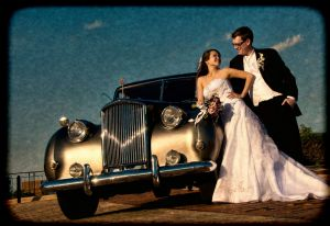 Bride-and-groom-with-car.jpg