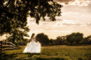 A-Bride-in-field-bridal-session.jpg