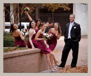 Wedding party-fun.jpg
