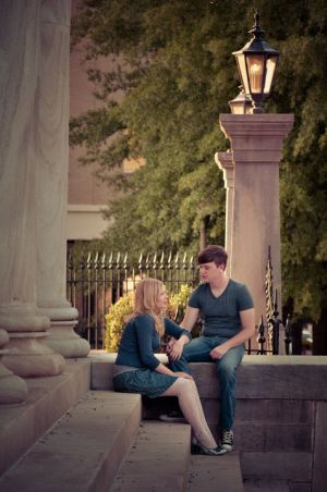 c5-engagement-session-Huntsville-3.jpg