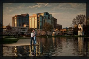 engagement-session-Huntsville-Big-Spring.jpg