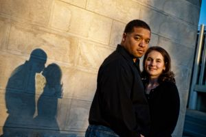 engagement-session-Huntsville-creative-photography.jpg