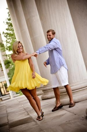 engagement-session-creative-photography-moment.jpg