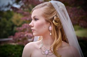 wedding-bridal-portrait.jpg