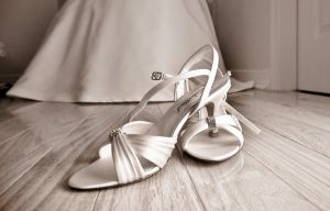 wedding-details-shoes.jpg