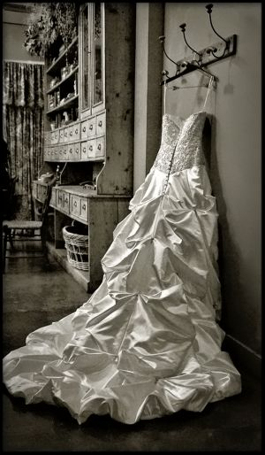 wedding-dress-hanging-bw.jpg