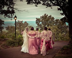 wedding-moment-Monte-Sano-Huntsville.jpg