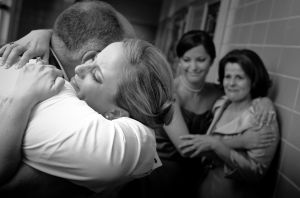 wedding-moment-bride-and-father.jpg