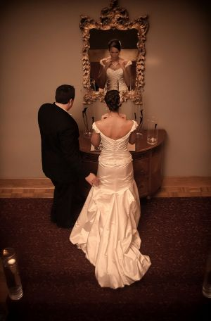 wedding-moment-bride-and-groom.jpg